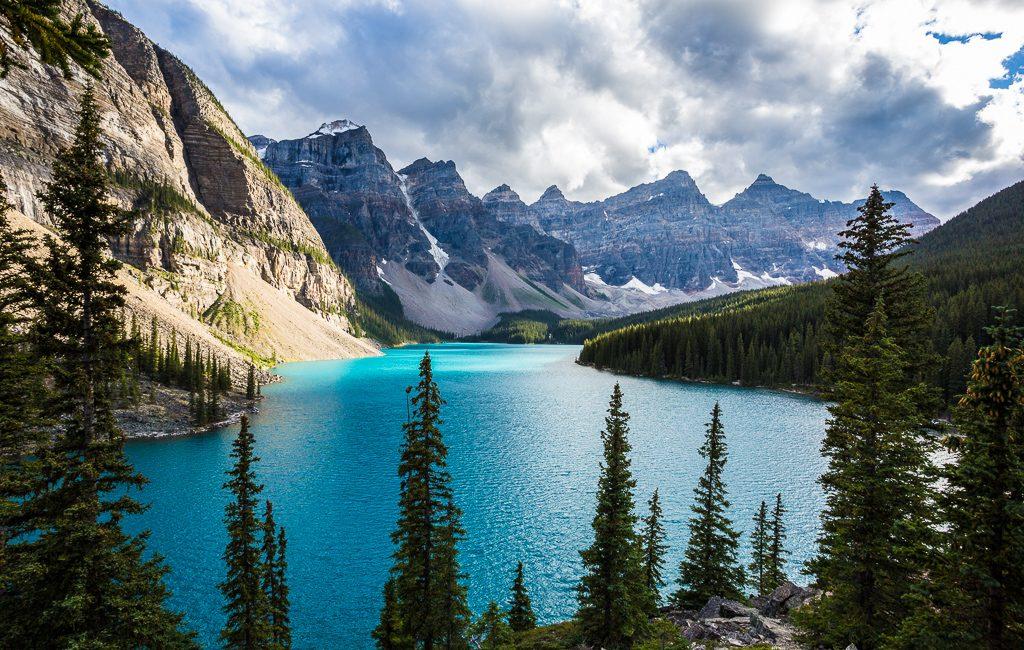 Kanada 2013